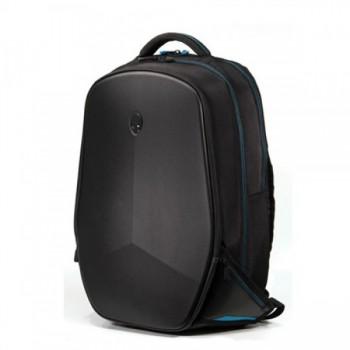 Рюкзак для геймеров Alienware Vindicator 2.0 Backpack 17