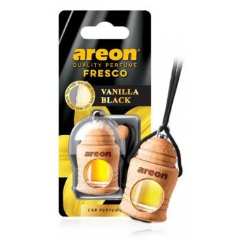 Автомобильный ароматизатор AREON FRESCO 704-051-331