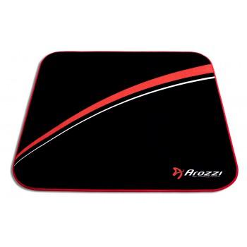 Напольный коврик Arozzi Floor Mat - Red
