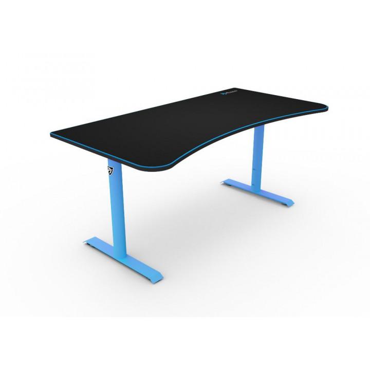 Стол для компьютера Arozzi Arena Gaming Desk - Blue