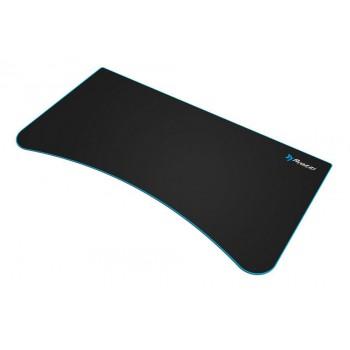 Покрытие для стола Arena Mouse Pad – Blue Border