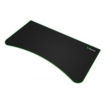 Покрытие для стола Arena Mouse Pad – Green Border