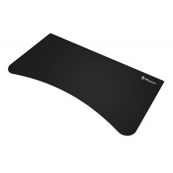Покрытие для стола Arena Mouse Pad – Pure Black