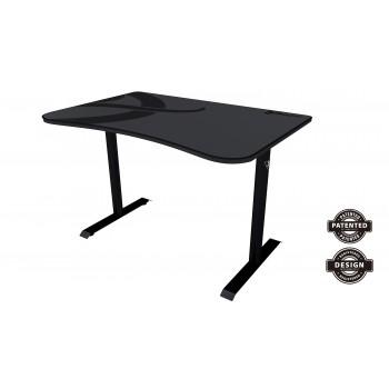 Стол для компьютера Arozzi Arena Fratello - Dark Grey