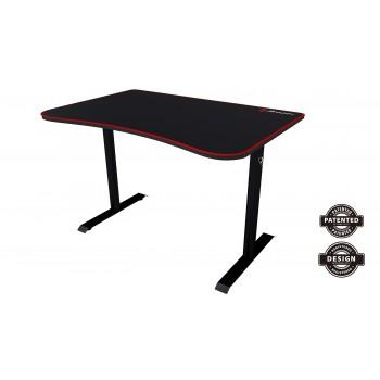 Стол для компьютера Arozzi Arena Fratello - Black