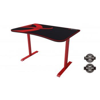 Стол для компьютера Arozzi Arena Fratello - Red