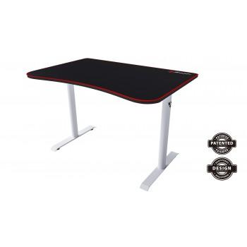 Стол для компьютера Arozzi Arena Fratello - White