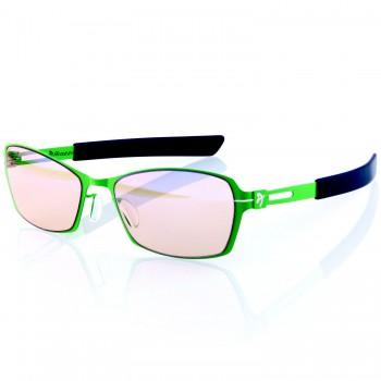 Очки для компьютера (для геймеров) Arozzi Visione VX-500 Green