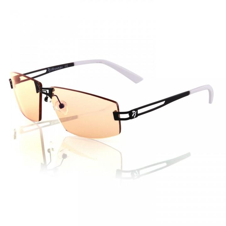 (EOL) Очки для компьютера (для геймеров) Arozzi Visione VX-600 Black