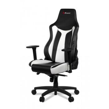 Компьютерное кресло (для геймеров) Arozzi Vernazza White