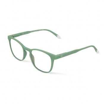 Очки для компьютера Barner Dalston - Military Green