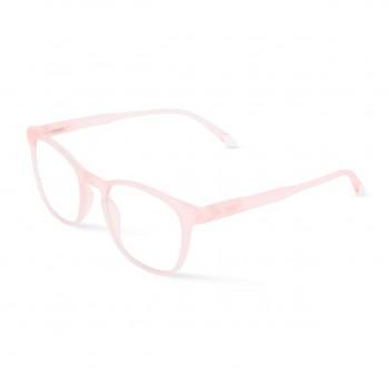 Очки для компьютера Barner Dalston - Dusty Pink