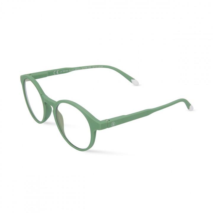 Очки для компьютера Barner Le Marais - Military Green