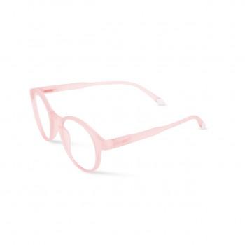 Очки для компьютера Barner Le Marais - Dusty Pink