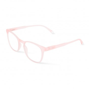 Очки для компьютера Barner Chamberi - Dusty Pink