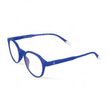 Очки для компьютера Barner Chamberi - Palace Blue