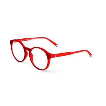 Детские очки для компьютера (5-12 лет) Barner Le Marais Kids, Ruby Red