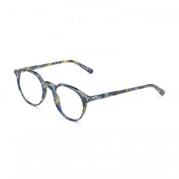 Очки для компьютера Barner Williamsburg - Blue Havana
