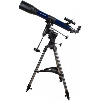 Телескоп Bresser Jupiter 70/700 EQ 30882
