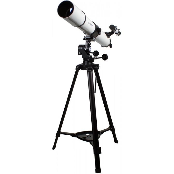 Телескоп Bresser Taurus 90/900 NG 24474