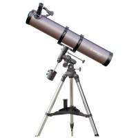 Телескоп Bresser Galaxia 114/900 EQ 17808
