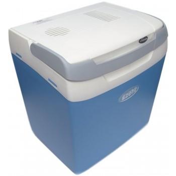 Термоэлектрический контейнер охлаждения Ezetil E 26 12/230V EEI Boost