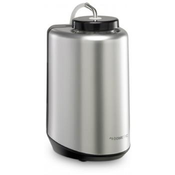 Холодильник для молока WAECO MyFridge MF-05M, емк. 0.5л