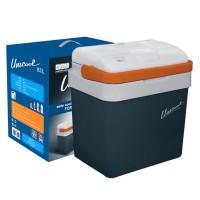 Холодильник Автомобильный термоэлектрический Camping World UNICOOL - 25