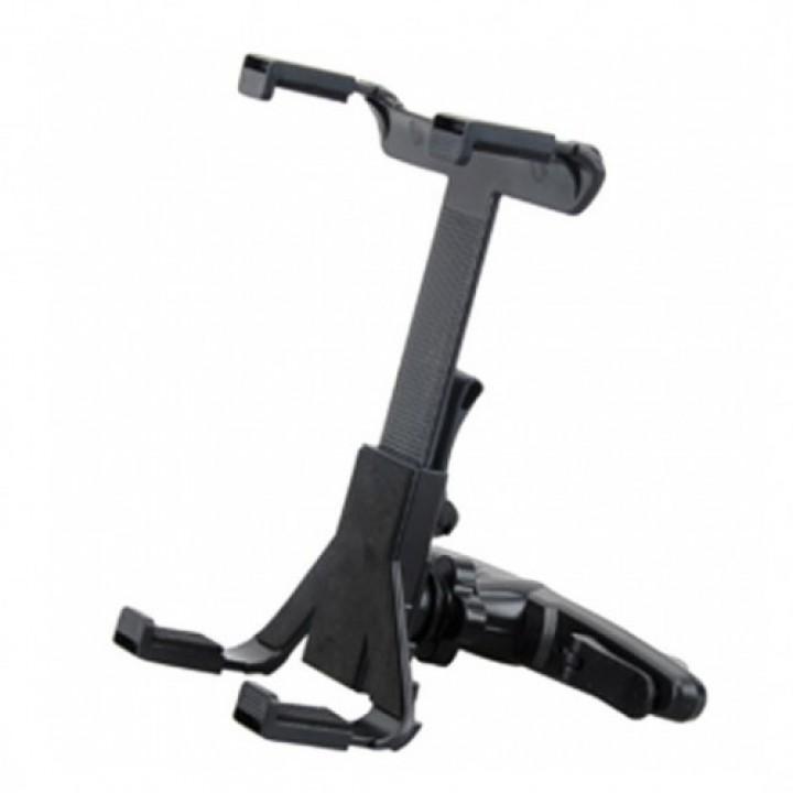 Автомобильный держатель для планшета Allsop headset tablet mount 07131