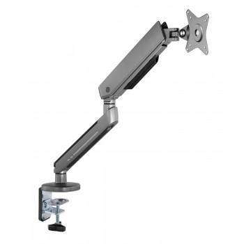 Кронштейн для монитора FoxGear Premium LDT54-C012U, Space Grey