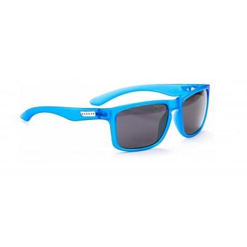 (EOL) Солнцезащитные очки GUNNAR Intercept INT-06407z, Cobalt