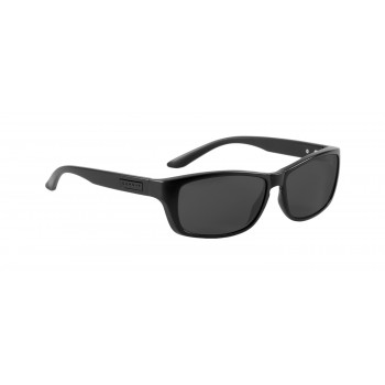 Солнцезащитные очки GUNNAR Micron MIC-07401, Marble