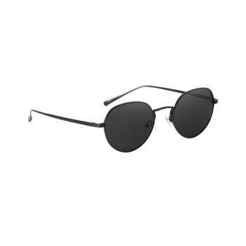 Солнцезащитные очки GUNNAR Infinite designed by Publish INF-00107, Onyх