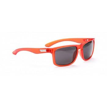 Солнцезащитные очки GUNNAR Intercept INT-06507, Fire