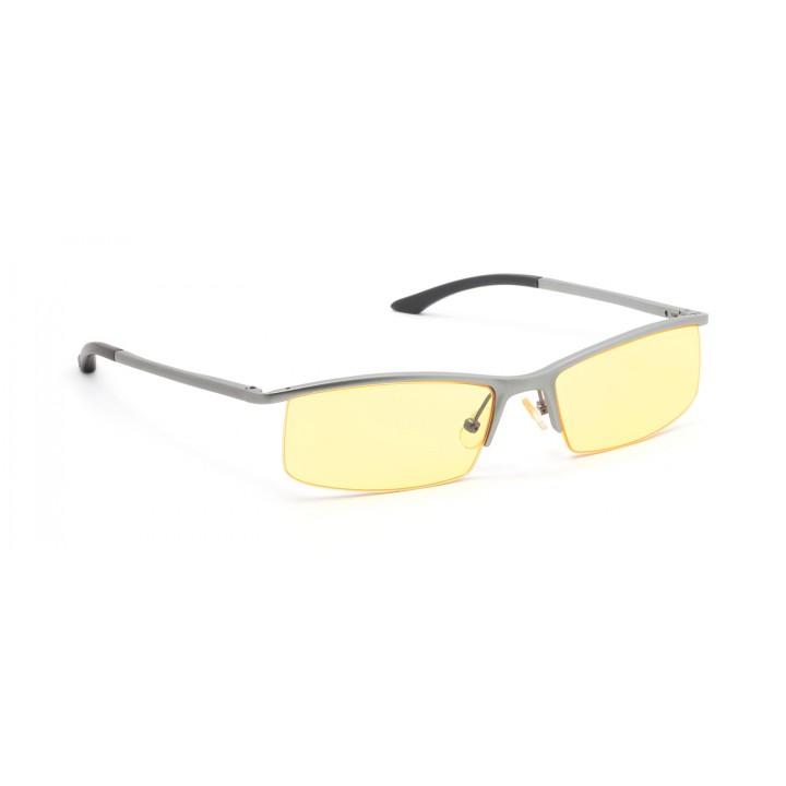 (EOL) Очки для компьютера GUNNAR Emissary ST003-C011, Mercury