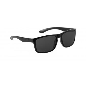 (EOL) Солнцезащитные очки GUNNAR Intercept INT-00107, Onyx