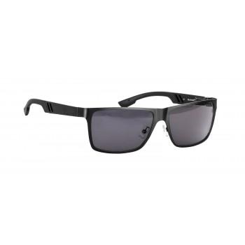 (EOL) Солнцезащитные очки GUNNAR Vinyl, Onyx