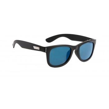 Солнцезащитные очки GUNNAR Circ AXL-00111, Onyx
