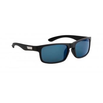 Солнцезащитные очки GUNNAR Circ ENI-00111, Onyx
