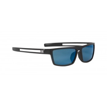 Солнцезащитные очки GUNNAR Circ VAL-00111, Onyx