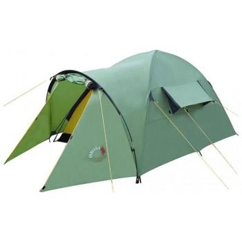 Палатка Indiana Hogar 2