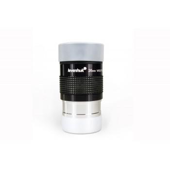 50765 Окуляр Levenhuk Kellner WA 26 мм, 2
