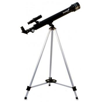 Телескоп Levenhuk Skyline 50x600 AZ 67686