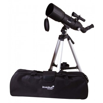 Телескоп Levenhuk Skyline Travel 80 72053