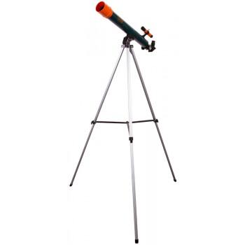 Телескоп Levenhuk LabZZ T2 69737