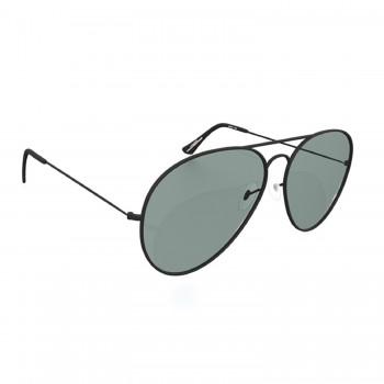 3D очки для RealD Look3D LK3D3901C1, Авиаторы, черный