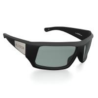 3D очки для RealD Look3D LK3D007C1, матовый черный