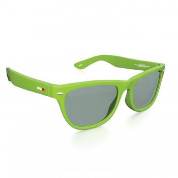 3D очки для RealD Look3D LK3DH194C2, Вайфареры, зеленый