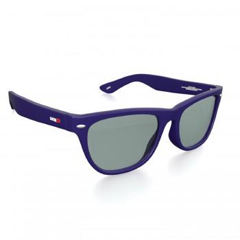 3D очки для RealD Look3D LK3DH194C4, Вайфареры, фиолетовый