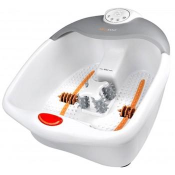 Гидромассажная ванночка MEDISANA 88378 FS 885 Comfort
